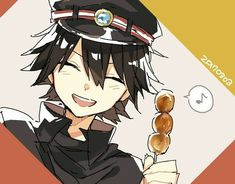 Hot Anime Boy, Anime Guys, Manga Art, Anime Art, Detective, Edogawa Ranpo, Juuzou Suzuya, Bongou Stray Dogs, Dog Art