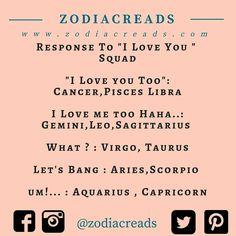 #zodiacreads #zodiac #aquarius