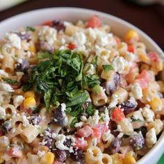 Poisson : 14 recettes pour nous faire aimer cette protéine | Fraîchement Pressé 2 Ingredients, Lentils, Barbecue, Entrees, Gluten, Grains, Salads, Brunch, Pizza