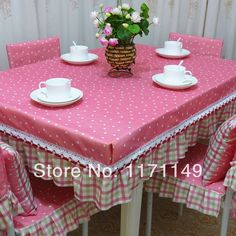 Cheap Table Cloth on Sale at Bargain Price, Buy Quality cloth yoga mat, mat clip, matted dog hair removal from China cloth yoga mat Suppliers at Aliexpress.com:1,is_customized:Yes 2,Model Number:AG1038 3,Pattern:Printed 4,Specification:90*150cm 5,Size:90*150cm + 25 cm Edge