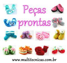 Peças prontas no multitecnicas.com.br