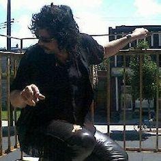 ion dragos sireteanu's Songs | Stream Online Music Songs |   Listen Free on Myspace   DACA VREI DIN BUCATI - IA FARA GRIJA SUNT DOMENIU PUBLIC  ION DRAGOS SIR ETEANU -