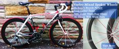 Yoeleo - Bicycle - Carbon Bicycle - Bike - Carbon Bike