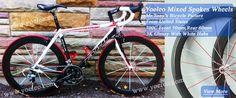 Yoeleo - Bicycle - Carbon Bicycle - Bike - Carbon Bike