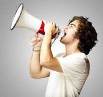 5 Reasons to Promote a Business with Promotional Items