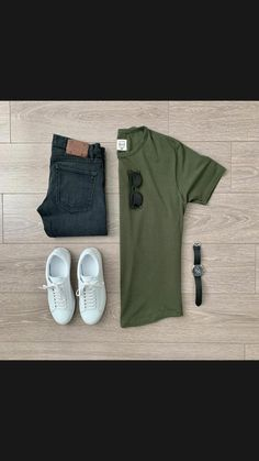 Best Smart Casual Outfits, Mens Casual Dress Outfits, Formal Men Outfit, Stylish Mens Outfits, Business Casual Attire For Men, Casual Wear For Men, Men's Outfits By Pattern, Trendy Mens Fashion, Outfits Hombre