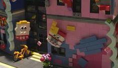 Braunschweiger Architektur auf der SHH LEGO® Ausstellung – Steineland Harz + Heide Legos, Nerf, Toys, Fun, Architecture, Pagan, Activity Toys, Lego, Clearance Toys