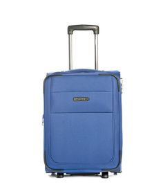 epic Discovery AIR 55cm Trolley SlimMax blue