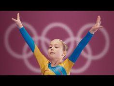 Kids 2012 | P LONDON 2012 OLYMPIC GAMES