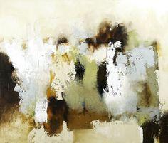 Artist: Jean-Francois Provost, Title: Le Merle noir. D'après Olivier Messiaen - click for larger image