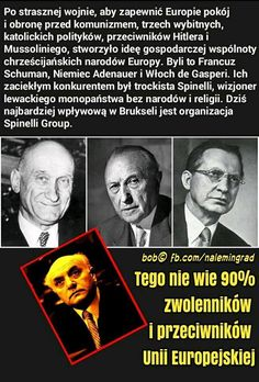 Humor, Quotes, Movies, Movie Posters, Ss, Poland, Europe, Historia, Deutsch