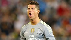 http://thechromenews.com/2016/01/03/cristiano-ronaldo-rule-out-that-he-is-going-to-work-as-a-trainer/1390/cr7-2016