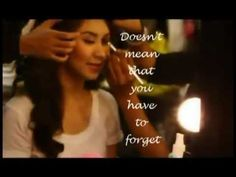 This is dedicated to all popsters and to all supporters of Sarah G. Live, especially to the ASIA'S POPSTAR PRINCESS SARAH GERONIMO and to the SGL staff and crew.  LOOKING FORWARD FOR ANOTHER YEAR OF SARAH G. LIVE...  HAPPY ANNIVERSARY! and THANK YOU VERY MUCH! :)    Copyright Infringement not intended.  I do not own the videos and the music being pla...