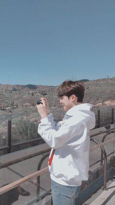[Kpop Boyfriend Material] - 134. Yunho - Wattpad