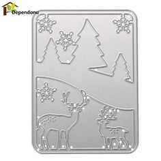 Cheap stencil makeup, Buy Quality scrapbooking uk directly from China scrapbook embossing Suppliers:                                        DIU# 4R 100 Pockets Mini Instant Picture Album Case Storage For Polaroid Photo fo