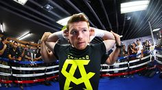Notes: Canelo, All-Star Boxing trial opens in Miami