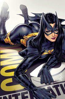 Drawing Dc Comics Helena Wayne as Batgirl Marvel Dc Comics, Heros Comics, Hq Marvel, Dc Comics Art, Dc Heroes, Anime Comics, Dc Comics Girls, Dc Comics Women, Marvel Girls