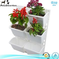 New Designed Garden Products Green Wall Modules Vertical Garden Pots And Planters , Find Complete Details about New Designed Garden Products Green Wall Modules Vertical Garden Pots And Planters,Artificial Greenhouse Wall Planter,Green Wall Modules Vertical Wall Flower Pot,Garden Pots And Planters from -Xiamen Aba Eco-Techonology Co., Ltd. Supplier or Manufacturer on Alibaba.com
