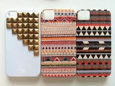Love theses cases !
