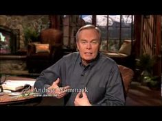 Andrew Wommack - God Wants You Well (Ep 30) - Gospel Truth (28.03.2014)