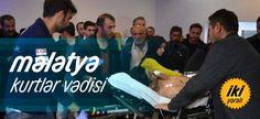 Malatya Haber / Malatyadan / Malatya News/ Malatya Güncel Haber