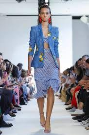 Αποτέλεσμα εικόνας για kale primrose yellow street style outfits