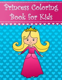 Princess Coloring Book for Kids: Big and easy princess co... https://www.amazon.com/dp/1979049149/ref=cm_sw_r_pi_dp_x_O1F8zbXHFZHCK