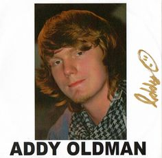 Addy Oldman, alongside Fil Hill, is a very popular act for festivals and clubs in the Cheshire area. Addy's first album 'Totally Unplugged' is available on download release on iTunes, Amazon and leading music download stores.