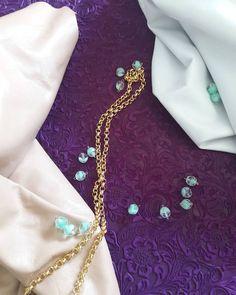 Creative mood and new ideas, coming soon by @cosette.cosette.jewellery Join Cosette.Cosette world in www.cosettejewellery.com  #cosettecosette #style #creative #leather #brokar #colors #newideas #creativeideas #statementjewelry #accessories #fresh #greekdesign #athens #marousi #newplace #newatelier #fashion #bodyjewelry #cosmopolitan #womenstyle Greek Design, Cosmopolitan, Statement Jewelry, Athens, Body Jewelry, Jewelery, Join, Fresh, Colors