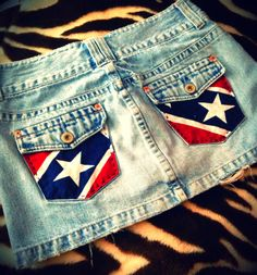 Country Girl Tattoos, Country Girl Quotes, Country Girls, Girl Sayings, Country Music, Country Outfits, Western Outfits, Redneck Girl Outfits, Cute Skirts
