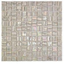 Kitchen floor tiles at Topps Tiles. Tiles Uk, Mosaic Tiles, Topps Tiles, Kitchen Wall Tiles, White Tiles, Tile Floor, New Homes, Wood Flooring, Home Decor