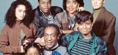 Things You Probably Didn't Know About 'The Cosby Show'