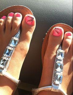 Cute summer idea!
