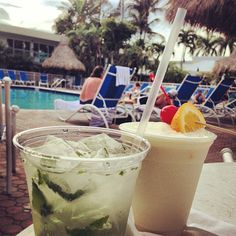 See 28 photos from 344 visitors about great value, strawberry daiquiri, and good for groups. Two separate pools. Vip Card, Daiquiri, Florida Keys, Bar, Holiday, Key Largo, Vacations