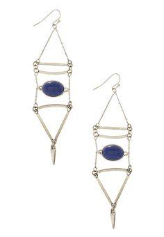 https://www.catofashions.com/cato/stone-bar-dangle-earrings-24485