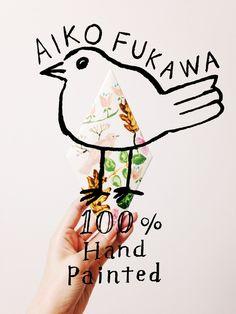 faikorecent: AIKO FUKAWA