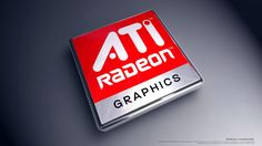 ATI Radeon Graphics - http://www.fullhdwpp.com/computers/ati-radeon-graphics/