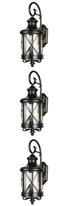 Outdoor Wall and Porch Lights 94939 Outdoor Lighting Exterior