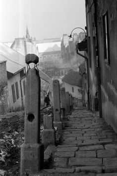 Budapest Hungary, Old Pictures, Historical Photos, Tao, History, Retro Vintage, Photography, Google, Ideas