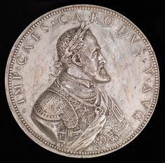 Carlos V.jpg (1600×1583)