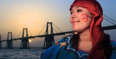 Puente Mcbo
