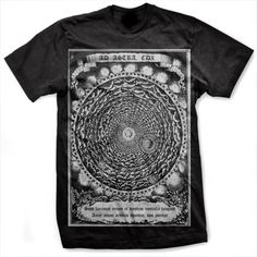 410bc indie clothing and t shirts
