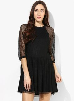 New Collection in Clothing for Women - Buy Latest Design Women Clothing Online   Jabong.com