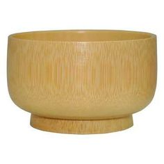 Green Sprouts - Bamboo Bowl 155700