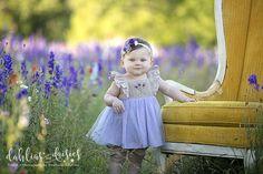Dallas Family Photographer, wildflowers, yellow chair Dallas, Photographing Kids, Wildflowers, Daisies, Siblings, Family Photographer, Photo Ideas, Baby Kids, Flower Girl Dresses