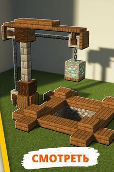 Minecraft Server, Minecraft House Plans, Minecraft Mansion, Minecraft Cottage, Minecraft Castle, Cute Minecraft Houses, Minecraft House Designs, Amazing Minecraft, Minecraft Blueprints
