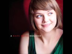 No Copyright infringement intended - just sharing this gorgeous Christmas song from Kates Holiday Album A Kate Davis Holiday Kate Davis, Cool Jazz, What I Want, Your Music, The Incredibles, Songs, Christmas, Holiday, Albums