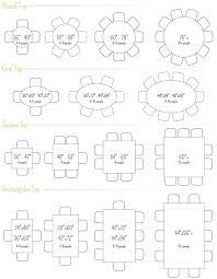 5affd62753f440fc795a2780ab50b674 reception seating chart template,seating free download card designs on free printable wedding seating chart