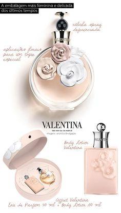 where to put perfume Best Perfume, Perfume Oils, Perfume Bottles, Valentino Perfume, Diy Perfume Recipes, Perfume Floral, Perfume Making, Miniature Bottles, Essential Oil Perfume
