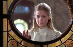 return to oz, one of my favs